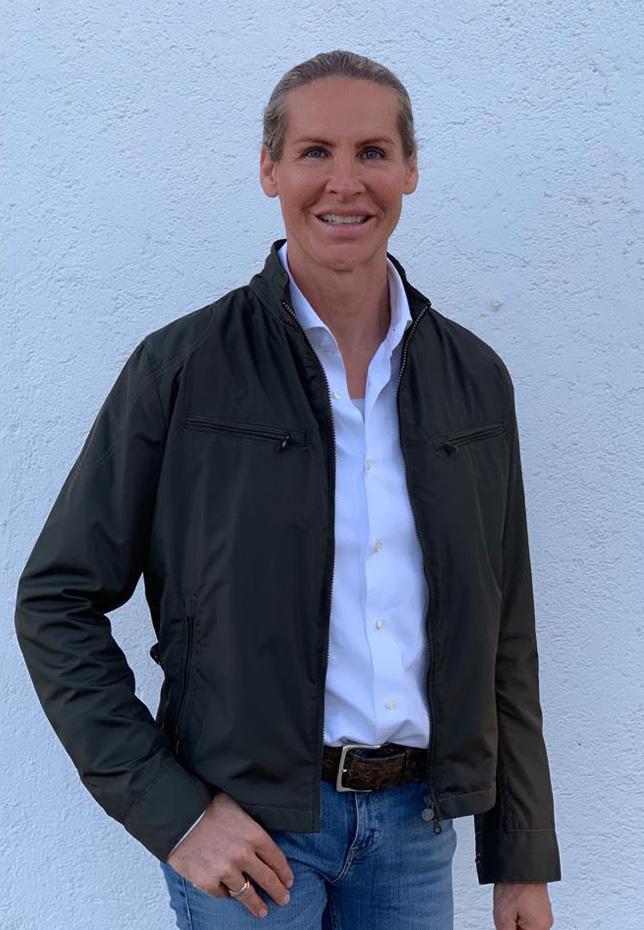 Rechtsanwalt Jens H. Waechtler